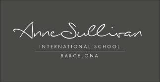 Informació general inici curs 2020-2021